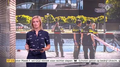 cap_Goedemorgen Nederland (WNL)_20180517_0707_00_08_29_109