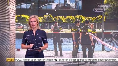 cap_Goedemorgen Nederland (WNL)_20180517_0707_00_08_32_114