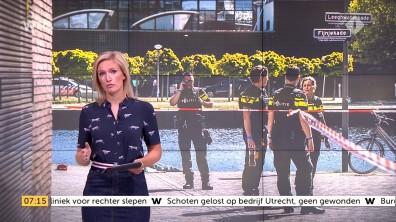 cap_Goedemorgen Nederland (WNL)_20180517_0707_00_08_33_116
