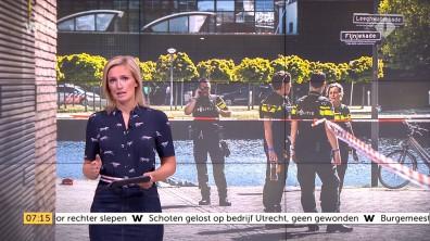 cap_Goedemorgen Nederland (WNL)_20180517_0707_00_08_34_118