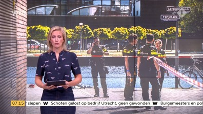cap_Goedemorgen Nederland (WNL)_20180517_0707_00_08_35_120
