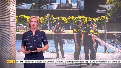 cap_Goedemorgen Nederland (WNL)_20180517_0707_00_08_36_121