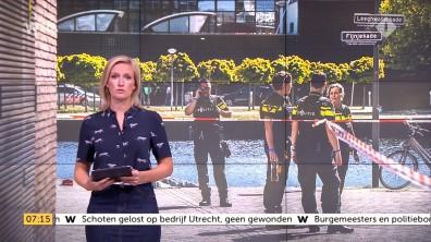 cap_Goedemorgen Nederland (WNL)_20180517_0707_00_08_36_122