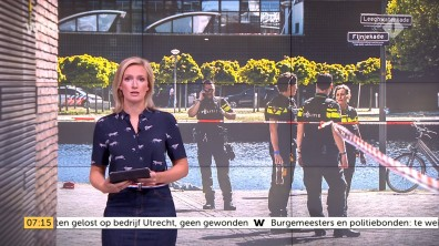 cap_Goedemorgen Nederland (WNL)_20180517_0707_00_08_37_124