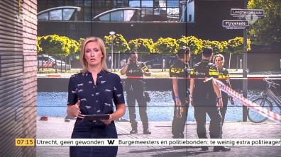 cap_Goedemorgen Nederland (WNL)_20180517_0707_00_08_40_129