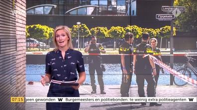 cap_Goedemorgen Nederland (WNL)_20180517_0707_00_08_41_133