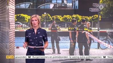 cap_Goedemorgen Nederland (WNL)_20180517_0707_00_08_42_134