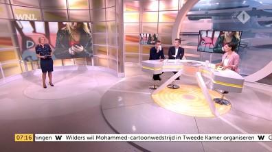 cap_Goedemorgen Nederland (WNL)_20180517_0707_00_09_37_136