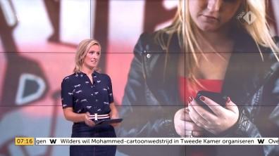 cap_Goedemorgen Nederland (WNL)_20180517_0707_00_09_37_137