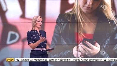 cap_Goedemorgen Nederland (WNL)_20180517_0707_00_09_38_138