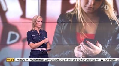 cap_Goedemorgen Nederland (WNL)_20180517_0707_00_09_38_139