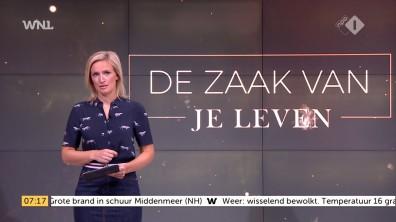 cap_Goedemorgen Nederland (WNL)_20180517_0707_00_11_06_140