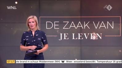 cap_Goedemorgen Nederland (WNL)_20180517_0707_00_11_06_141
