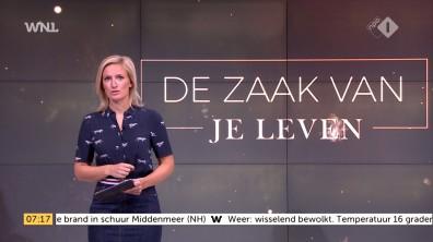cap_Goedemorgen Nederland (WNL)_20180517_0707_00_11_07_142