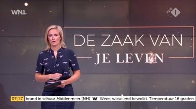 cap_Goedemorgen Nederland (WNL)_20180517_0707_00_11_07_143
