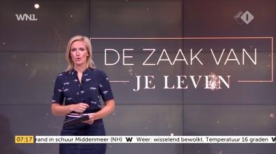 cap_Goedemorgen Nederland (WNL)_20180517_0707_00_11_07_144