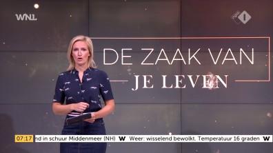 cap_Goedemorgen Nederland (WNL)_20180517_0707_00_11_07_145