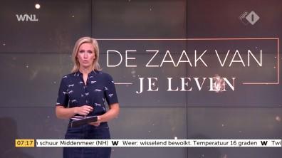 cap_Goedemorgen Nederland (WNL)_20180517_0707_00_11_08_147