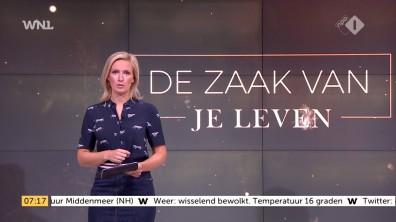 cap_Goedemorgen Nederland (WNL)_20180517_0707_00_11_09_149