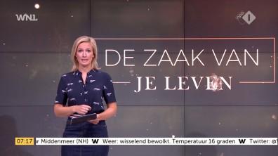 cap_Goedemorgen Nederland (WNL)_20180517_0707_00_11_09_150
