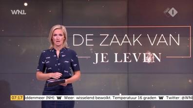 cap_Goedemorgen Nederland (WNL)_20180517_0707_00_11_09_151