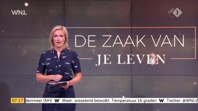 cap_Goedemorgen Nederland (WNL)_20180517_0707_00_11_10_152