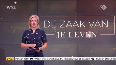 cap_Goedemorgen Nederland (WNL)_20180517_0707_00_11_10_153