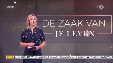 cap_Goedemorgen Nederland (WNL)_20180517_0707_00_11_10_154