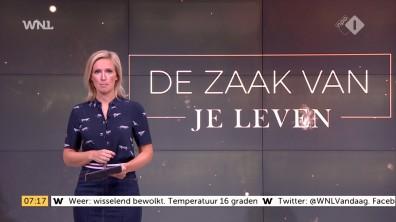 cap_Goedemorgen Nederland (WNL)_20180517_0707_00_11_11_158