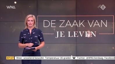cap_Goedemorgen Nederland (WNL)_20180517_0707_00_11_12_159