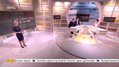 cap_Goedemorgen Nederland (WNL)_20180517_0707_00_11_44_160