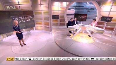 cap_Goedemorgen Nederland (WNL)_20180517_0707_00_11_45_161