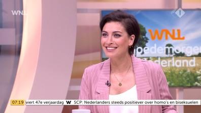 cap_Goedemorgen Nederland (WNL)_20180517_0707_00_12_20_165