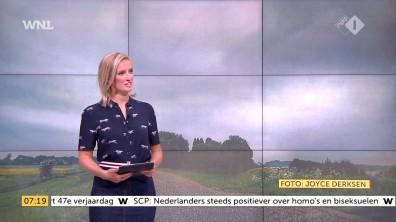 cap_Goedemorgen Nederland (WNL)_20180517_0707_00_12_21_167