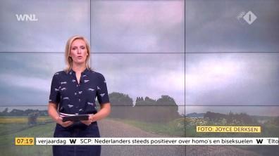 cap_Goedemorgen Nederland (WNL)_20180517_0707_00_12_21_169