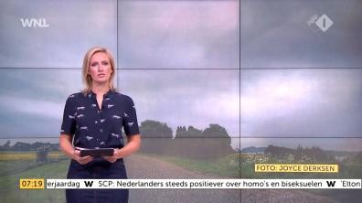 cap_Goedemorgen Nederland (WNL)_20180517_0707_00_12_22_170