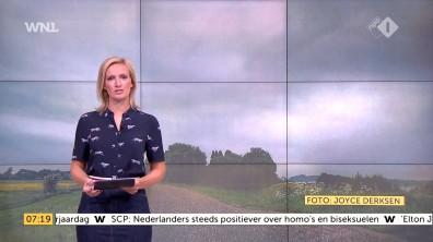 cap_Goedemorgen Nederland (WNL)_20180517_0707_00_12_22_171