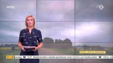 cap_Goedemorgen Nederland (WNL)_20180517_0707_00_12_22_172