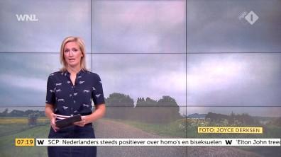 cap_Goedemorgen Nederland (WNL)_20180517_0707_00_12_23_175