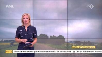 cap_Goedemorgen Nederland (WNL)_20180517_0707_00_12_24_178
