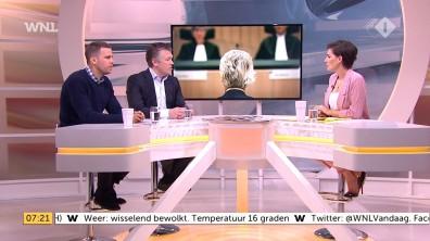 cap_Goedemorgen Nederland (WNL)_20180517_0707_00_14_21_180