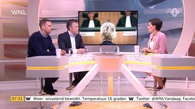 cap_Goedemorgen Nederland (WNL)_20180517_0707_00_14_22_181