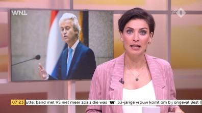 cap_Goedemorgen Nederland (WNL)_20180517_0707_00_16_19_182
