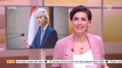 cap_Goedemorgen Nederland (WNL)_20180517_0707_00_16_22_188