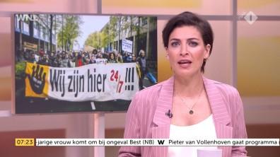 cap_Goedemorgen Nederland (WNL)_20180517_0707_00_16_26_194