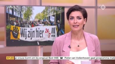 cap_Goedemorgen Nederland (WNL)_20180517_0707_00_16_26_196