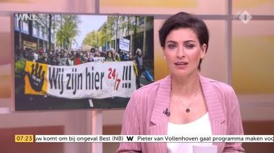 cap_Goedemorgen Nederland (WNL)_20180517_0707_00_16_27_197