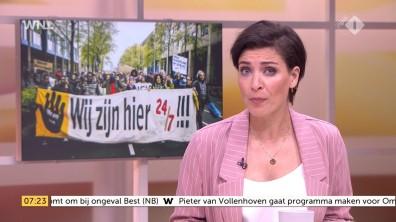 cap_Goedemorgen Nederland (WNL)_20180517_0707_00_16_28_198