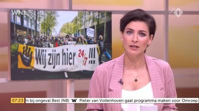cap_Goedemorgen Nederland (WNL)_20180517_0707_00_16_28_199