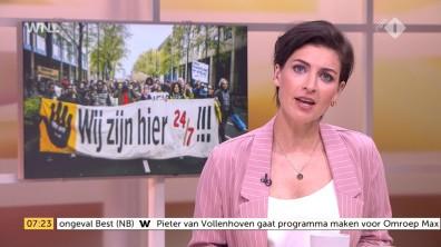 cap_Goedemorgen Nederland (WNL)_20180517_0707_00_16_29_200
